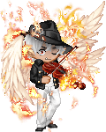 Dainichi-Goddess