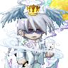 noir_kama's avatar
