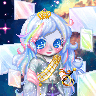 Varkatzas's avatar