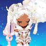 0Death-Chan0's avatar