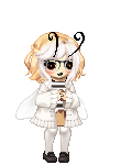 milkypuppy's avatar