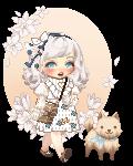 milkypuppy