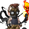 Technocalypse_BeatHunter's avatar