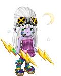 XxHarMinixX's avatar