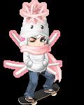 michael  angelo super's avatar