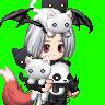 Tuyen's avatar
