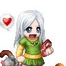 Plump Sexy Beast's avatar