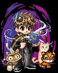 NFinET's avatar