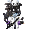 Shogun Drizzt's avatar