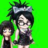 IM RAVEN THE DOLL's avatar