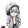 xploit's avatar
