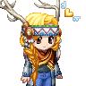 dagonxundone's avatar