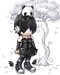 Aiko-kun6's avatar