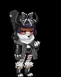 Tadayima's avatar