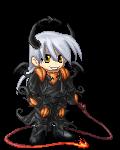Attie-Chan's avatar