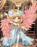 Saytzeff Loxaerion's avatar