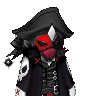 Baron Blitz's avatar