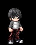 Koreanbadboy's avatar