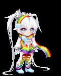 PenguinColada's avatar