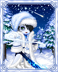 ZoyciteW's avatar