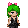 MISS_LAREDO's avatar