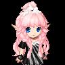 Sockathan's avatar