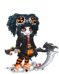 Clown_Countess's avatar