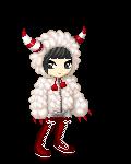 Meine Liebe zu ihm's avatar