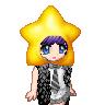 Yu-Tan's avatar