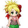 [s u n s h i n e]'s avatar
