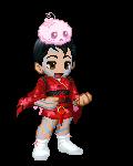 XXXGay_BoyXXX's avatar