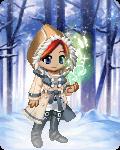 i_f_6's avatar