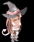 Acuzzi Sugar's avatar