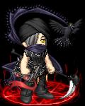 sykoon3223's avatar