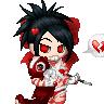 Gaude Zillah's avatar