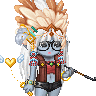 Baby Crank's avatar