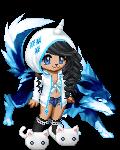 _kittyBePimpin_'s avatar