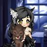 SugerG_Wolf's avatar