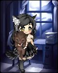 SugerG_Wolf