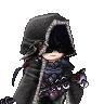 Feral Knight's avatar