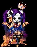 zombies and teddybears's avatar