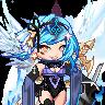 CrystalBlues's avatar