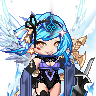 CrystalBlues's avatar