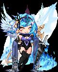 CrystalBlues
