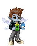 JPickles's avatar
