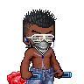 Madd_Sojia's avatar