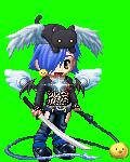 Demon Girl Etna
