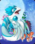 Rebesnemosbon's avatar