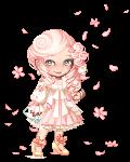Kitten Milk Soup's avatar