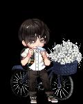 Daj With Highlights's avatar